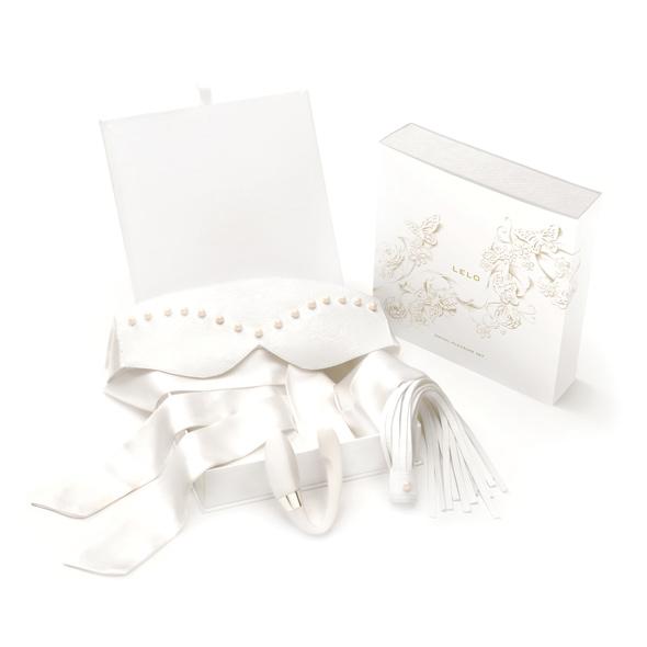 Lelo - Bruiloft Pleasure Set