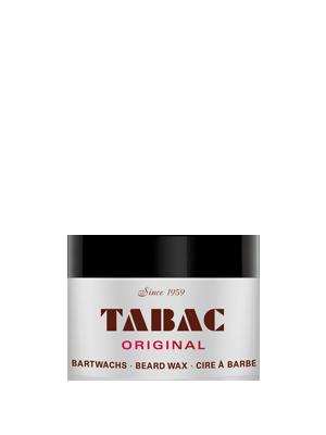 Tabac Original Baardwax / Beard wax 40 gram