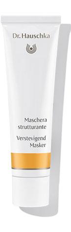 Verstevigend masker30 ml Hauschka