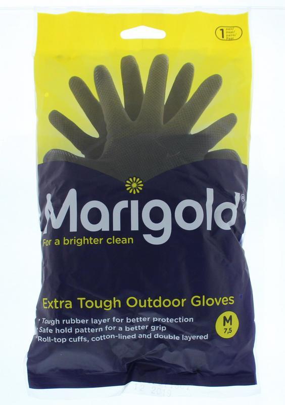 Marigold handschoenen Outdoor Large 8.5
