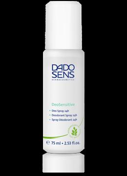 Deosensitive spray 24h 75 ml Dadosens