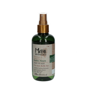 Thicken & restore Blow out 236 ml Maui