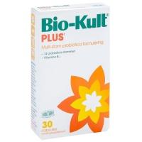 Bio-Kult Plus 30 capsules