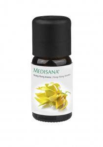 Aroma essence ylang ylang 10 ml Medisana