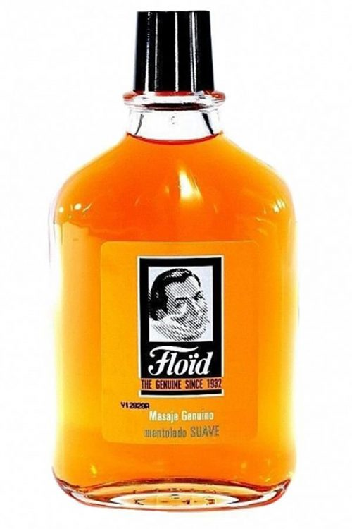Floid After shave suave 150 ml