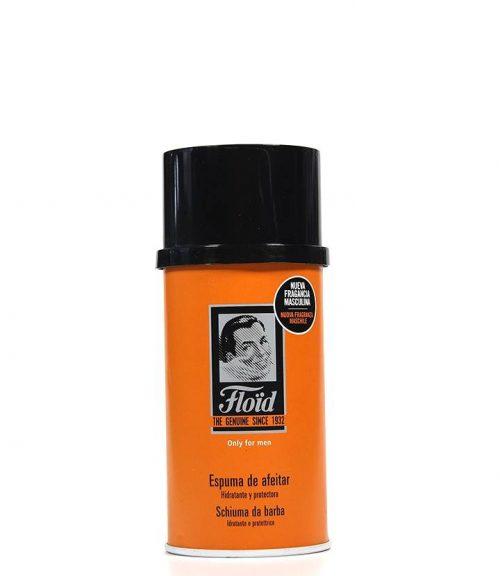 Floid Scheerschuim 300 ml