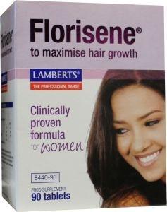Florisine 90tabl Lamberts*N16