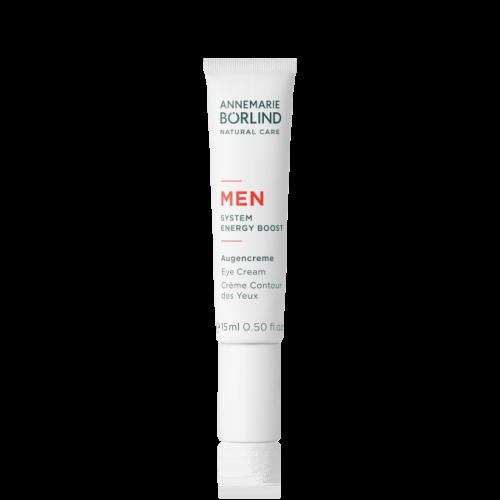 For men Eye cream men 15 ml Borlind